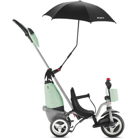 Puky Ceety Comfort Tricycle Enfant, light grey